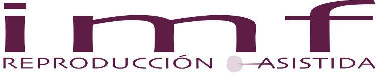 IMF Instituto Madrileño de Fertilidad
